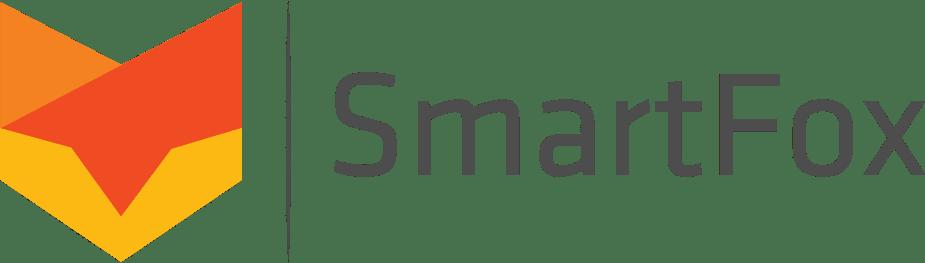 Protectia Muncii | SmartFox.ro