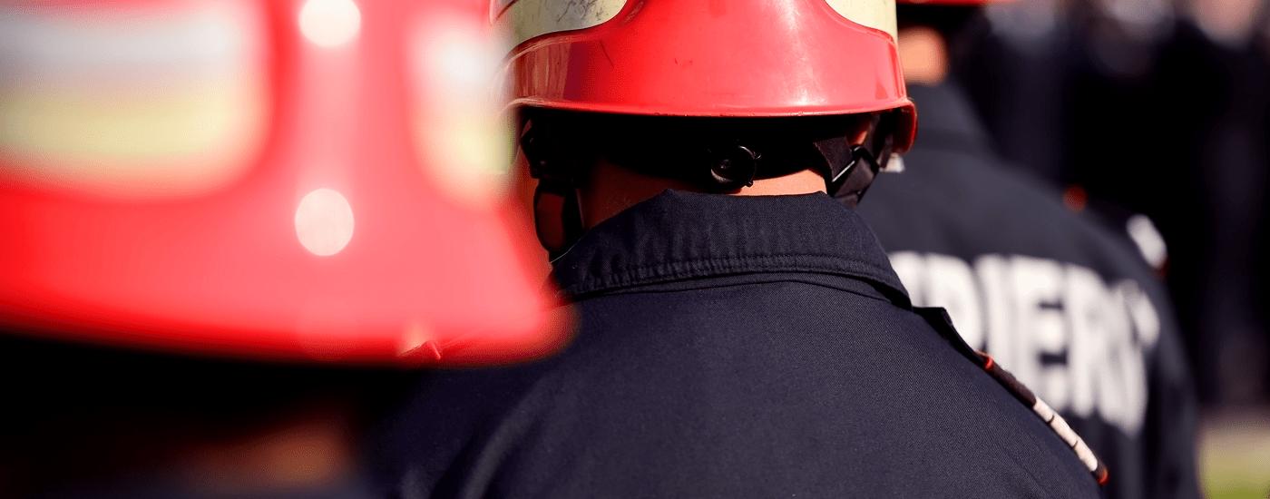 Prevenirea şi stingerea incendiilor