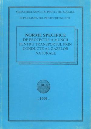 NSSM 101 PROTECTIA MUNCII